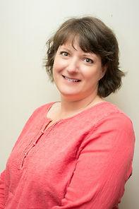 Elaine Glad, Elaine Hygienist