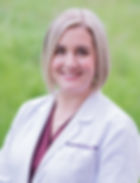 Dr. Megan M. Stock, Megan M. Stock, Dr. Stock Dentist, Megan Stock