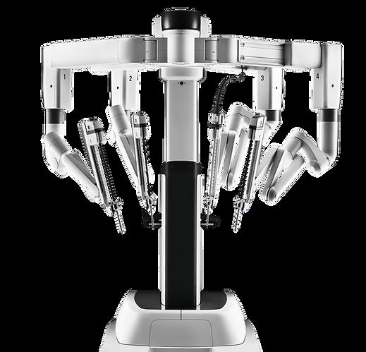 davinci-xi-surgical-system.png