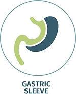gastric-sleeve-242x300.jpg