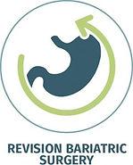 revision-bariatric-surgery-242x300.jpg