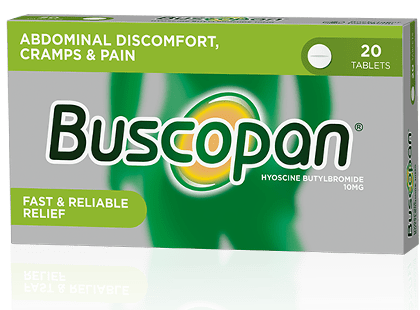 buscopan-10mg-coated-tablets.png