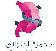 logo%2520web-01_edited_edited.jpg