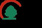 American_University_of_Beirut_logo.svg.png