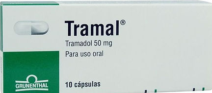 tramal-50-mg-con-10-capsulas_edited.jpg