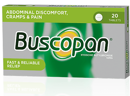 buscopan-10mg-coated-tablets (1).png
