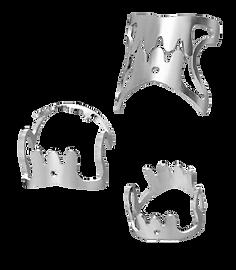 Ovesco endoclip