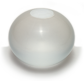 orbera-gastric-balloon.png