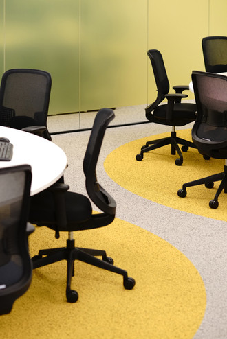 Colourful Flooring.jpg