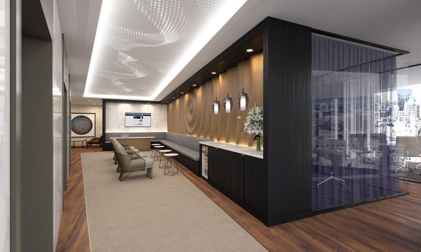 Client Suite