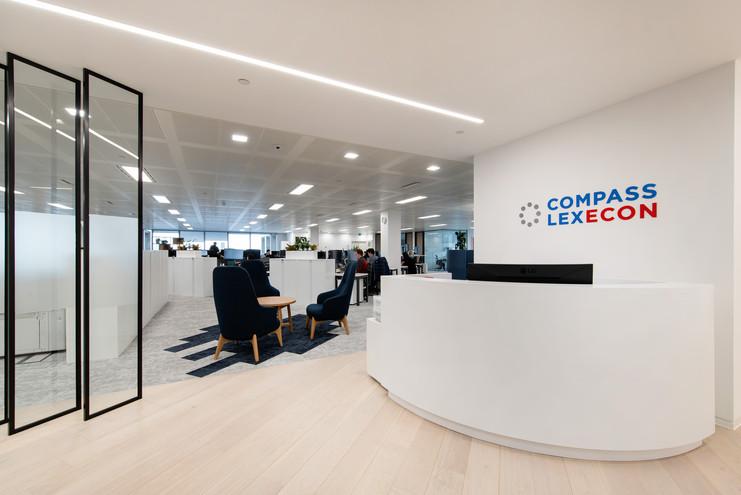 Compass Lexecon Prelims_002.jpg