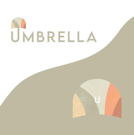 Umbrella Sunscreen