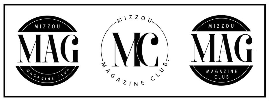 Mizzou Magazine Club