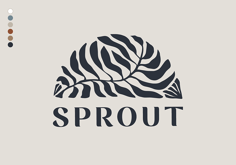 Sprout_web_stuff-13.png