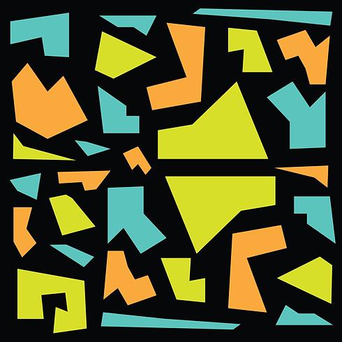 guac_pattern-06.png