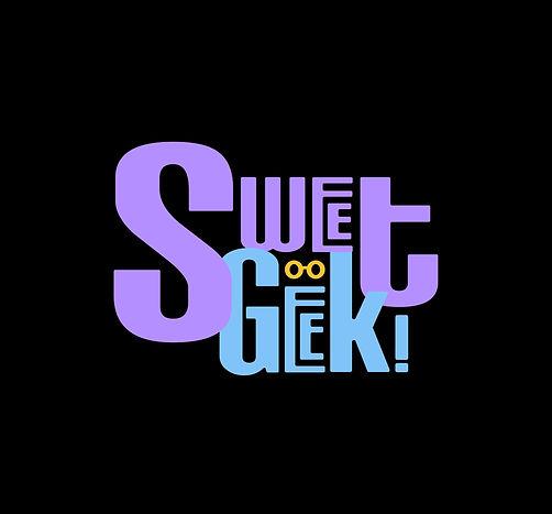 Sweet%20Geek_logo-07_edited.jpg