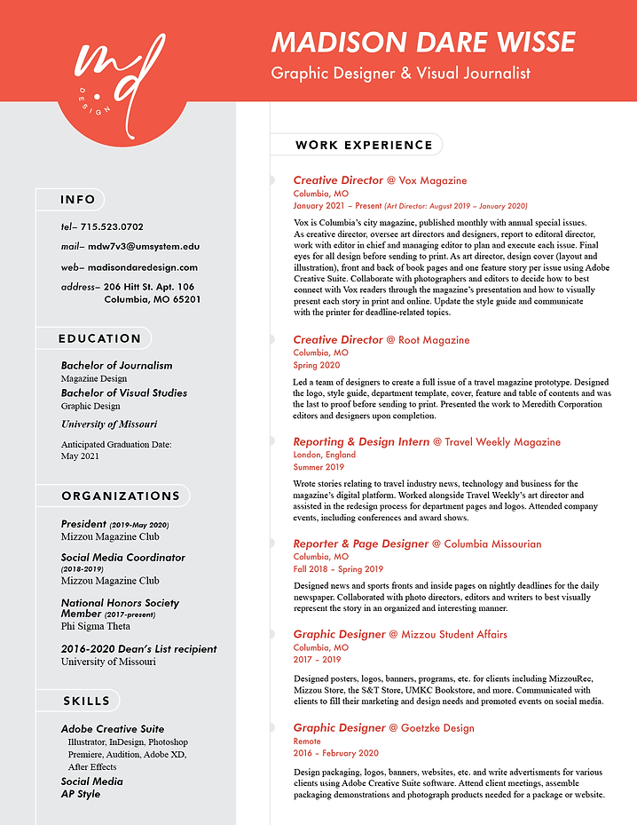Resume_MadisonDareWisse2021-04.png