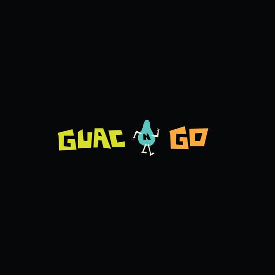 Guac-N-Go Food Truck