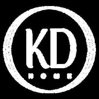 KDlogoStamp_WHITE-06.png