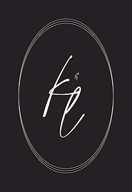 Kate&Lorraine Logo_StampGrey.png
