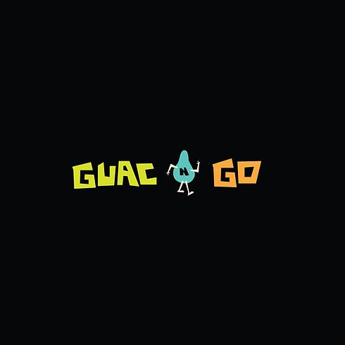FINAL_Guac-05.png