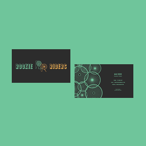 FinalBikes_bizcards-02.png