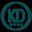 KD_LOGO_Stamp-04.png