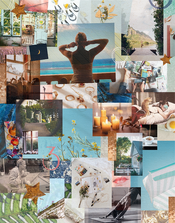 Mom_collage_FINAL-01.png