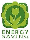 EnergySaving.jpg