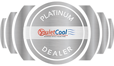 quietcool-platinum-dealer.png
