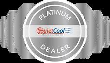quietcool-platinum-dealer.png