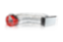 quietcool-trident-pro-5.5x.png