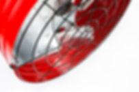 quietcool-trident-pro-closeup-1.jpg