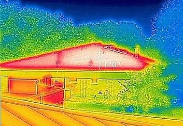 hot-dark-roof-infrared-image_edited.jpg