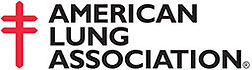 am-lung-assoc-logo.jpg
