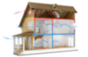 cut-house-new-airflow-_updated.png