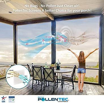 PollenTec Porch.jpg