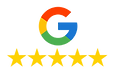 Google-Reviews-Icon-300x200-1.png