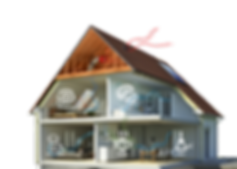 home-with-icon-graphic-Vent.png