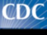 256-US_CDC_logo.svg_.png
