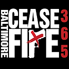 Ceasefire514.png
