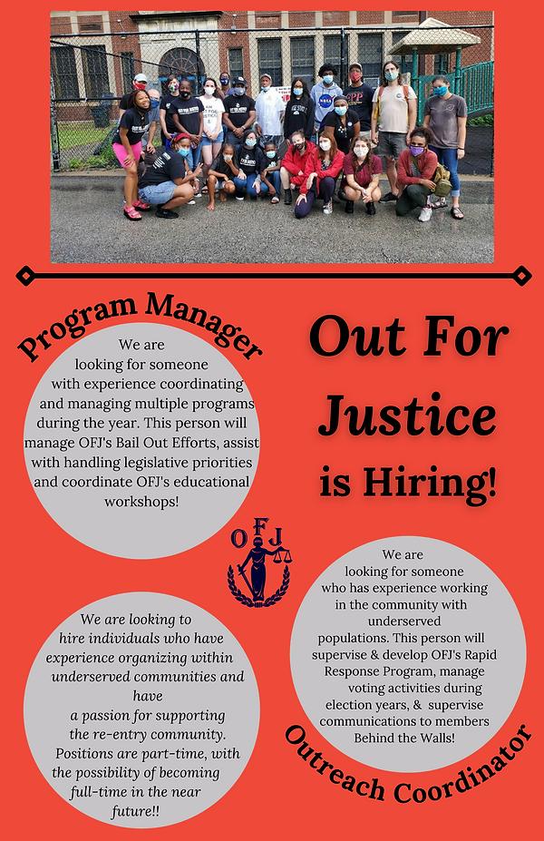 Program Manager & Outreach Coordinator.p