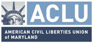 ACLU-MD Logo.jpg