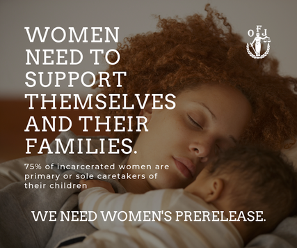 Women need to support themselves and their families.