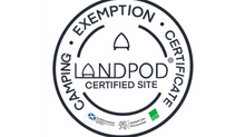 Introducing the Landpod Camping Club
