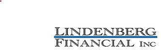 VonLingberg Logo.jpg