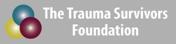 Trauma Survivors Logo.jpg