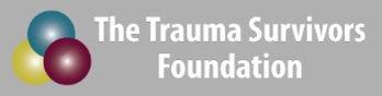 Trauma Survivors Logo.jpg
