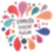 Logo high res.jpg