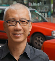 Mr Aaron Tan_Photo color.jpg